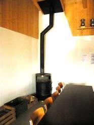 la buvette. Black Bedroom Furniture Sets. Home Design Ideas