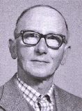 Jean-Marie Caille (1921-2005)