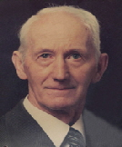 Maurice Caille (1907-1997)2